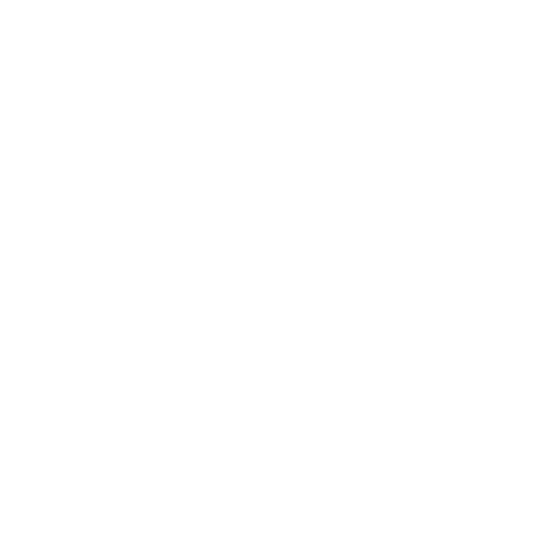 taste of saint barth gourmet festival